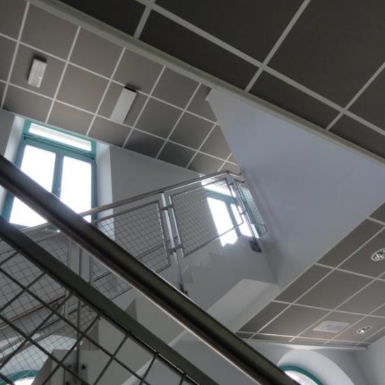 Ecole Awenne